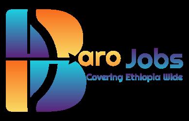 Baro Jobs